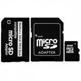 Card de memorie Pro Duo 16GB cu adaptor